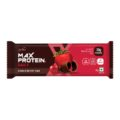 Ritebite-Max-Protein-Daily-Choco-Berry-Bars-300g-Pack-of-6-50g-x-6-3