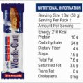 Ritebite-Work-Out-Chocolate-Classic-50-Gm-nutrition-facts