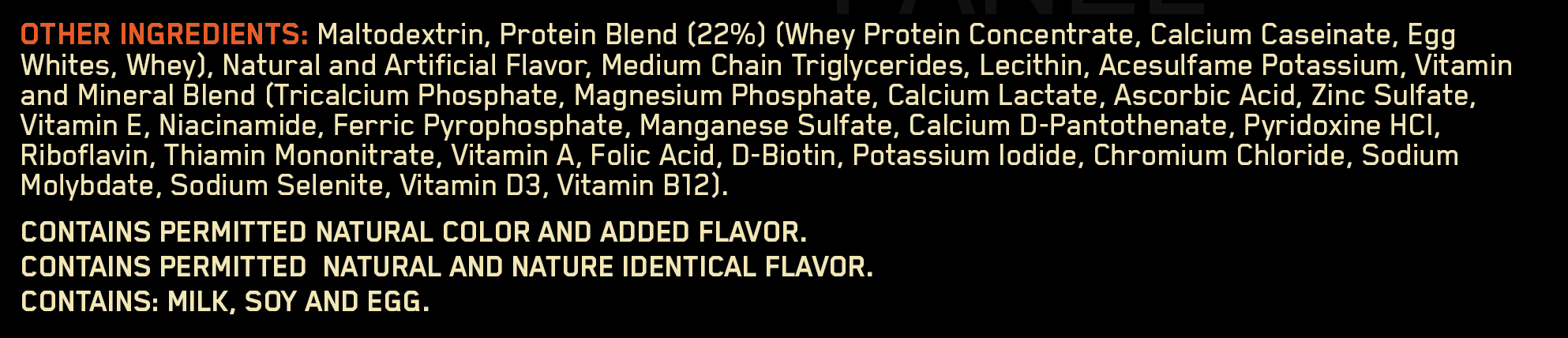 Serious-mass-12lb-Ingredients
