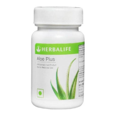 Herbalife Aloe Plus, 60 capsules