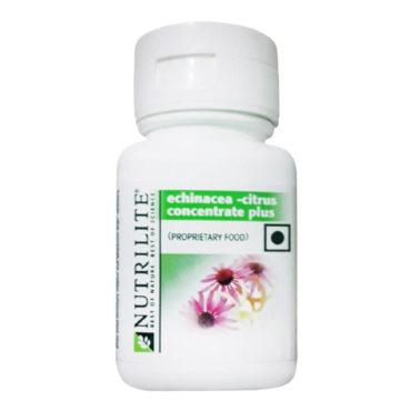 Amway Nutrilite Triple Guard Echinacea, 60 tablet(s)