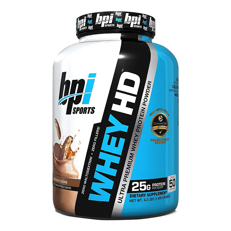 BPI-Sports-Whey-HD-Ultra-Premium-4.2lb-chocolate-cookieBPI-Sports-Whey-HD-Ultra-Premium-4.2lb-chocolate-cookie