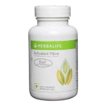Herbalife Activated Fiber, 90 tablet