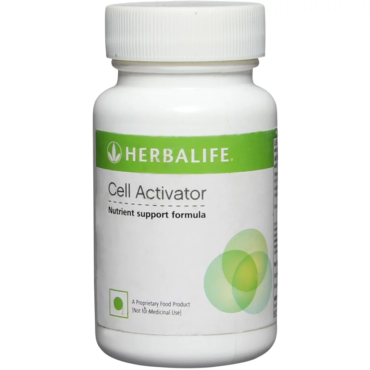 Herbalife-Cell-Activator-60-tablet-1