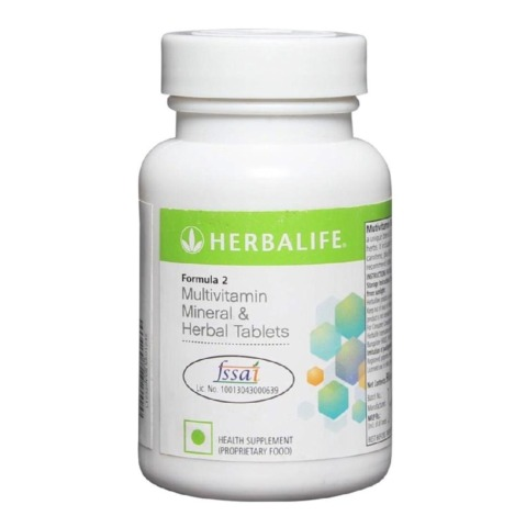 Herbalife-Formula-2-Multivitamin-Mineral-And-Herbal-Tablets