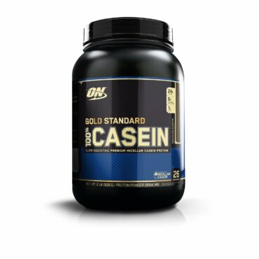 ON-Optimum-Nutrition-Gold-Standard-100-Casein-2-LBS