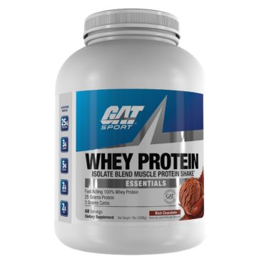 Whey-Protein-by-GAT-Sport-Rich-Chocolate_2000x