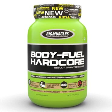 Big-Muscle-body-fuel-hardcore-2lbs-12
