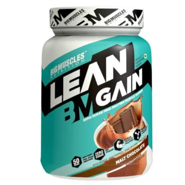 Big-Muscles-Lean-Gain-2lb-chocolate2