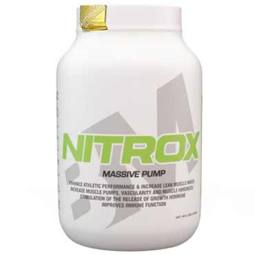 Big-Muscles-Nitrox-150-capsules-Unflavoured