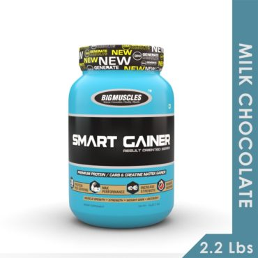 Big-Muscles-Smart-Gainer-2.2-lb-Chocolate2