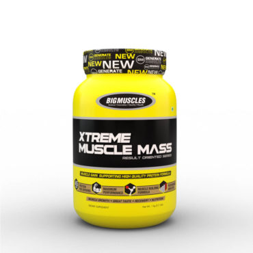 Big-Muscles-Xtreme-Muscle-Mass-2-lb-1