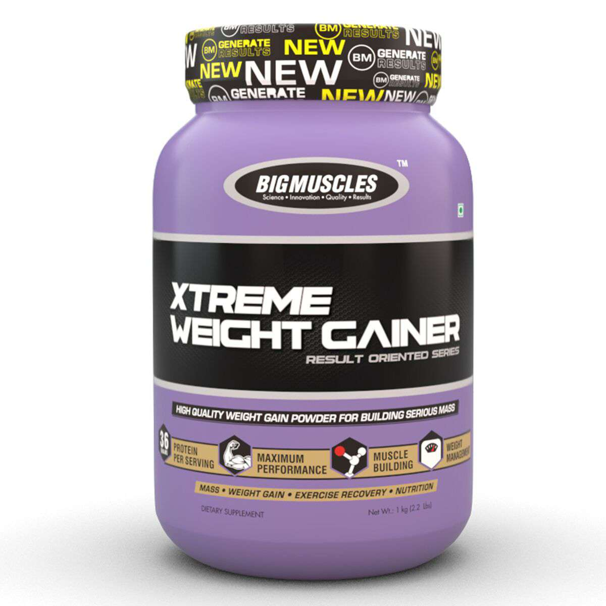 Big-Muscles-Xtreme-Weight-Gainer-2.2-lb-12