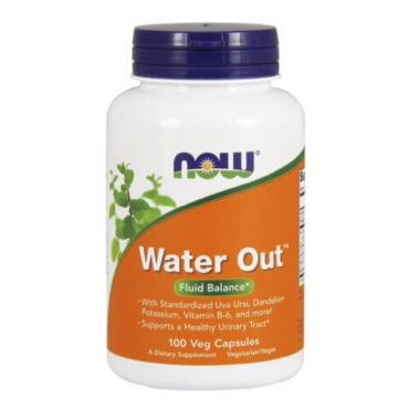 Now-Water-Out-100-capsules
