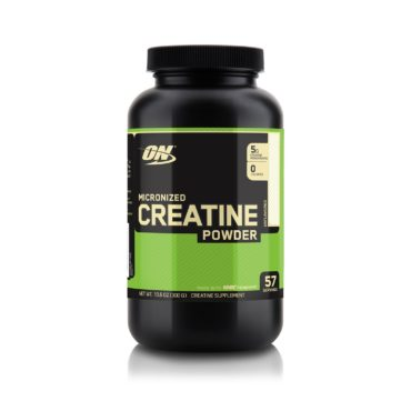 ON-Optimum-Nutrition-Micronized-Creatine-Powder-0.66-lb