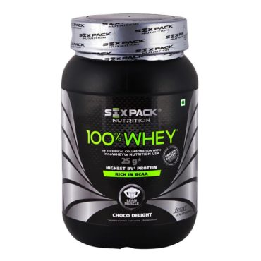 Six-Pack-Nutrition-100-Whey-2.2-l