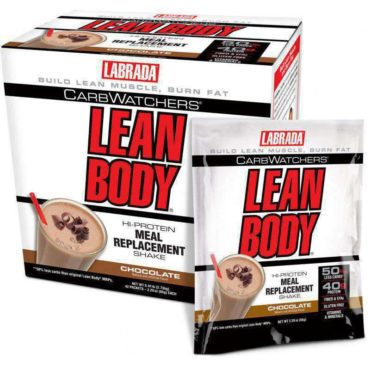 labrada-carb-watchers-lean-body-11