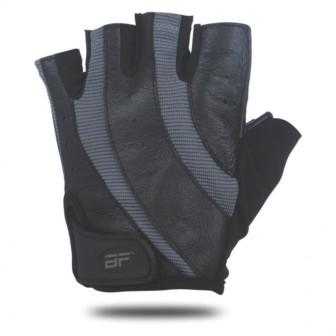 Biofit Pro-Fit Gloves Womens - 1130