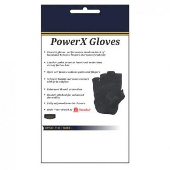 iofit PowerX Gloves - 1150