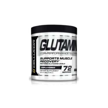 Cellucor Cor-Performance Glutamine (360g)
