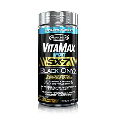 Muscletech-Vitamax-Sport-SX-7-Black-Onyx-for-Men-120-Tablets1