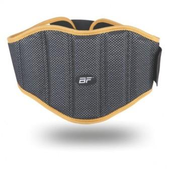 Biofit 7.5'' Training Belt - 1210