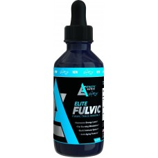 ATHLETIC Edge Fulvic 59.02ml