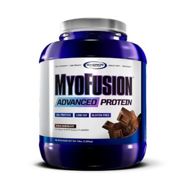 Gaspari-Nutrition-Myofusion-Advanced-Protein-4Lbs