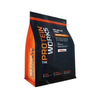 The-Protein-Works-100-Micellar-Casein