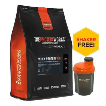 The-Protein-Works-Whey-Protein-360-1.2Kg.-FREE-1-Mini-Shaker1