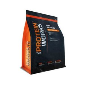 The-Protein-Works-Whey-Protein-360-5.29-lb