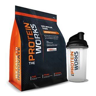 The-Protein-Works-Whey-Protein-360-5.29-lbS