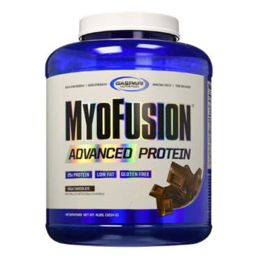 gaspari-nutrition-myofusion-advanced-protein-4-lbs-chocolate.jpg