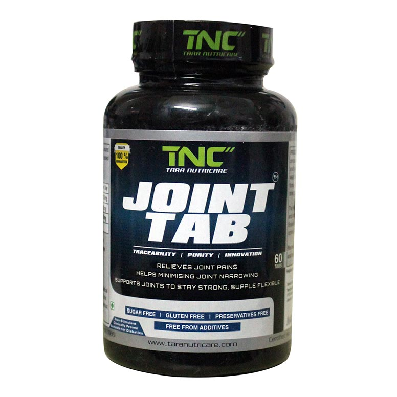 joint-tab-60caps