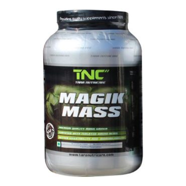 muscle-magik-2.2lb-new