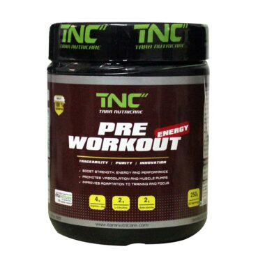 pre-workout-new
