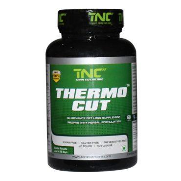 thermo-cut-60-capsules-new