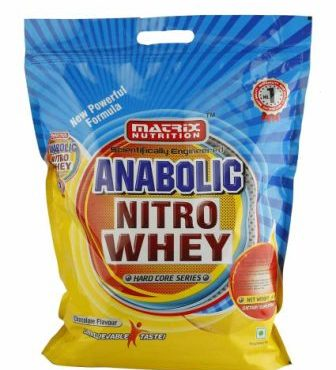 Matrix-Nutrition-Anabolic-Nitro-Whey-8.8-lb-Chocolate-1