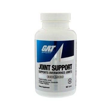 GAT Joint Support, 60 tablet(s)