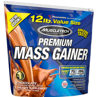 MuscleTech-100-Premium-Mass-Gainer-12-lb