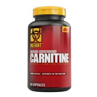 Mutant-Carnitine-120-capsules-Unflavoured