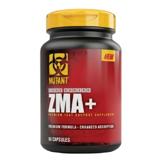 Mutant-ZMA-Plus-90-capsules-Unflavoured