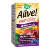 Natures-Way-Alive-Womens-Max-Potency-90-tablets-Unflavoured