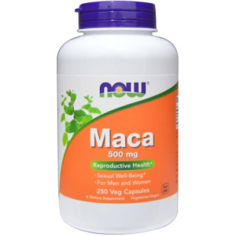 Now-Maca-500-mg-250-capsules