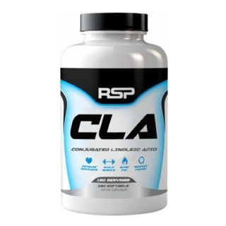 RSP-Nutrition-CLA-180-softgels