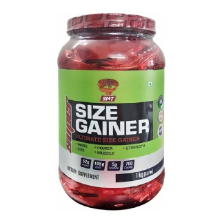 SNT-Super-Size-Gainer-2.2-lb