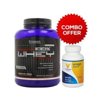 The-Vitamin-Shoppe-Omega-3-6-9-120-Softgels-Prostar-100-Whey-Protein-5.28-LBS