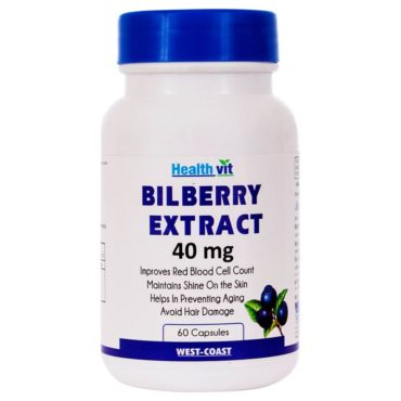 Healthvit-Bilberry-Extract-40-mg-60-capsules