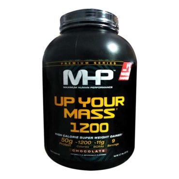 MHP-Up-Your-Mass-6.21lb
