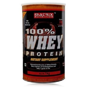 Matrix-Nutrition-100-Percent-Whey-Protein-1-kg-Chocolate1